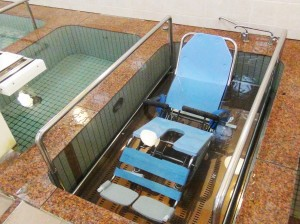 浴室リフト2